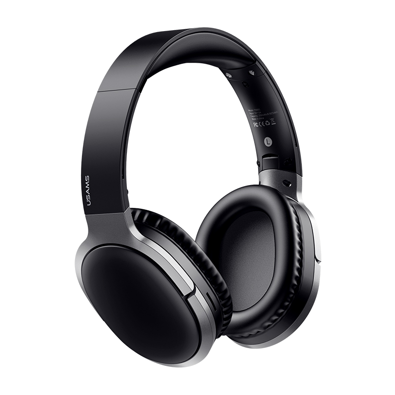 US-YN001 Wireless Noise Cancelling Headphones - YN Series