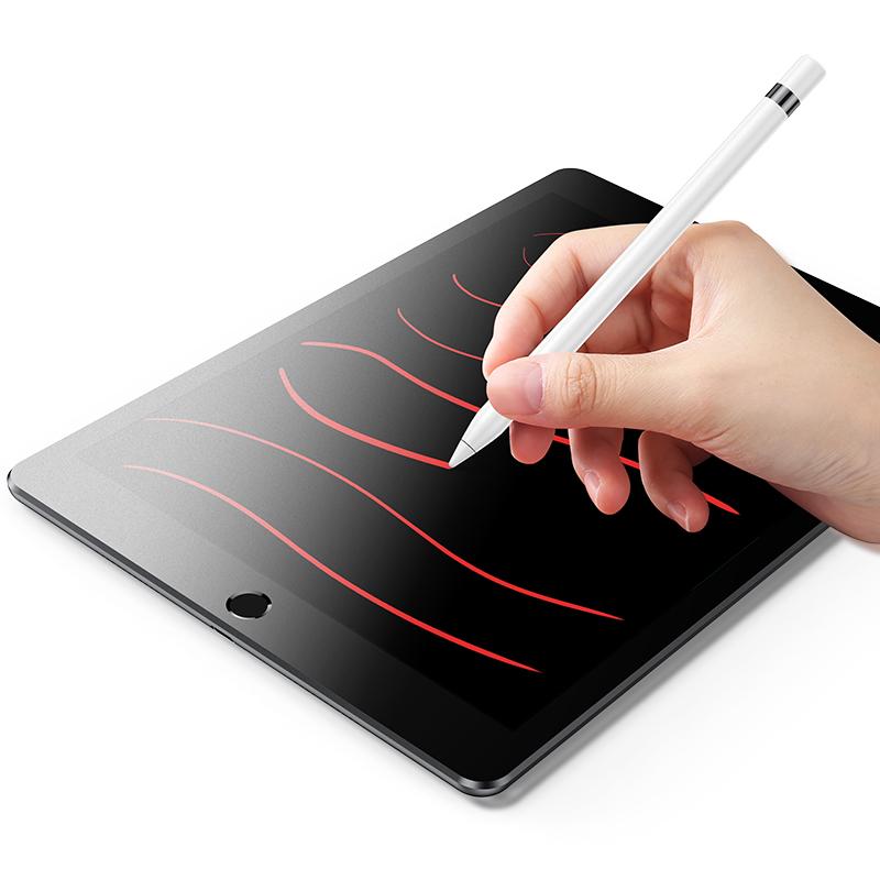 US-BH658/US-BH659 iPad 2020版 抗菌手写画画类纸膜 10.2/10.9英寸