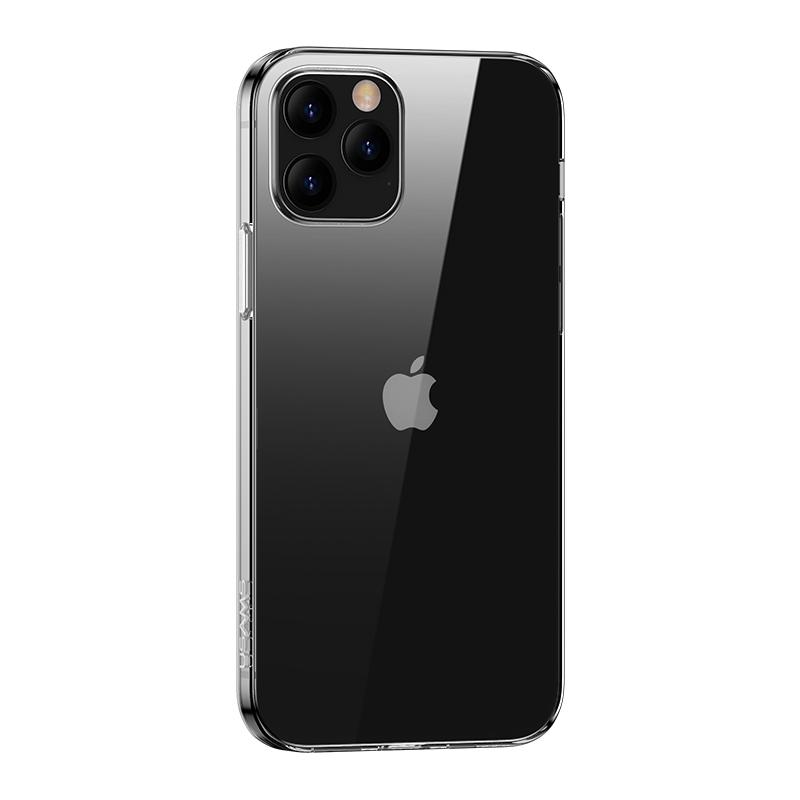 US-BH605、US-BH631、US-BH606、US-BH607 iPhone12系列原色手机壳
