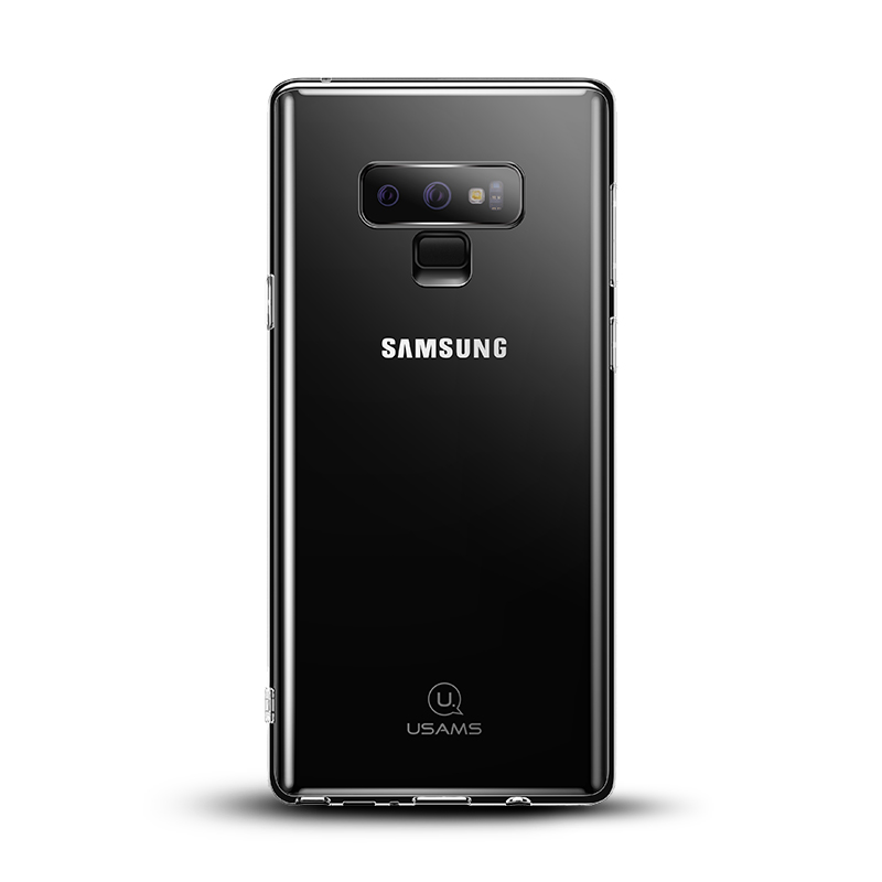 US-BH428 Samsung Note9 Back Case-Primary Series