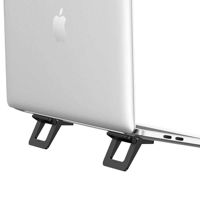 US-ZJ054  Laptop/Tablet Holder